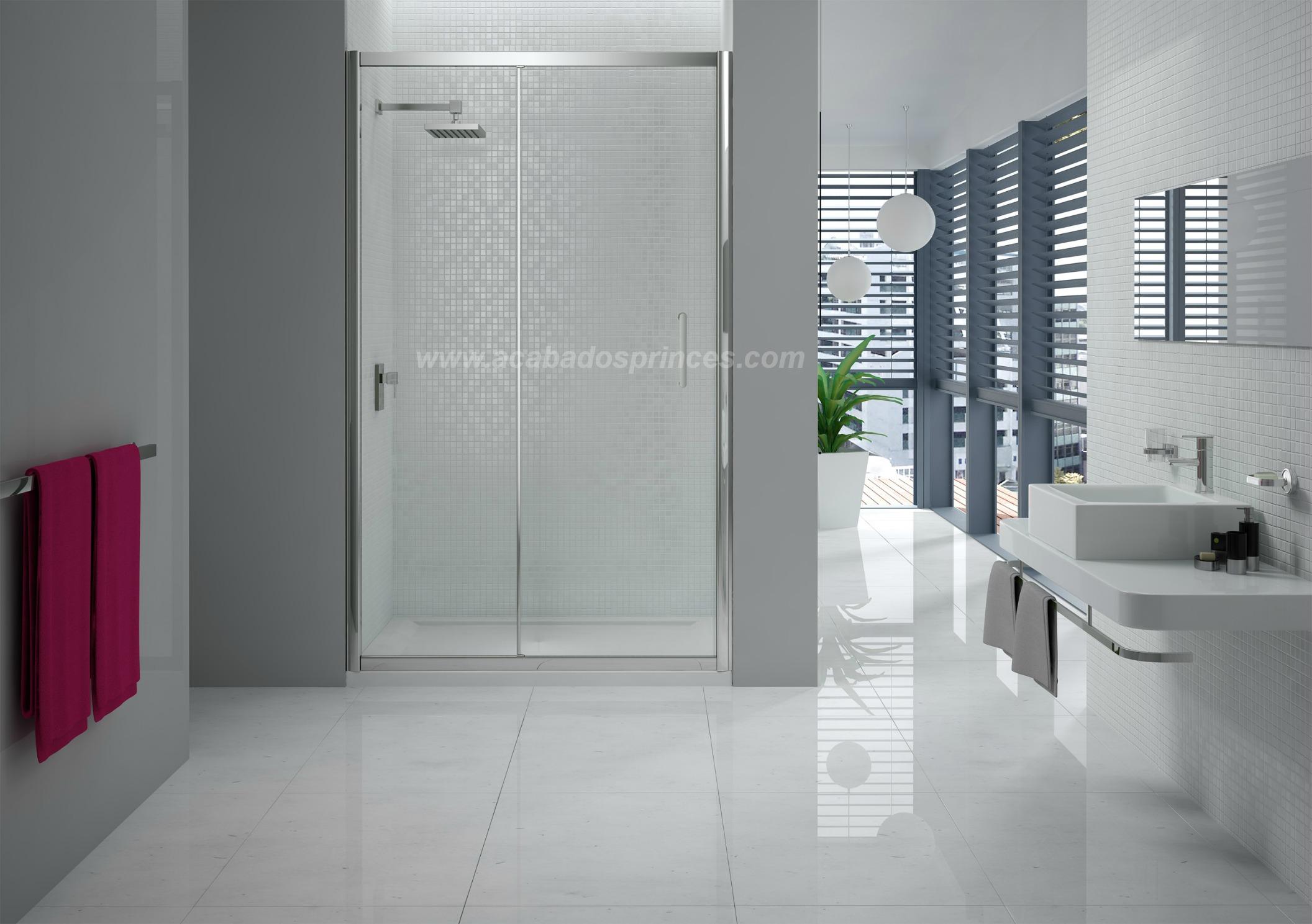 Home - Puertas de cristal para duchas ...