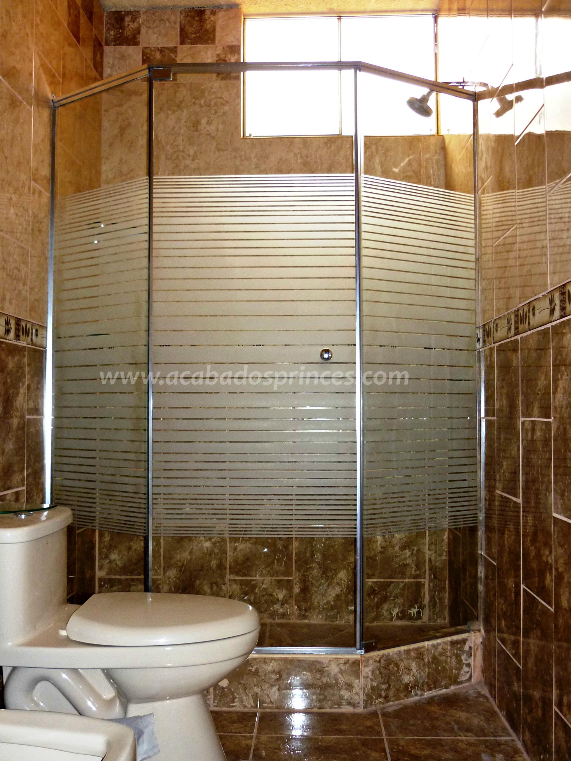 mamparas para bao espejos decorativos espejos para baos espejos para mamparas para bao