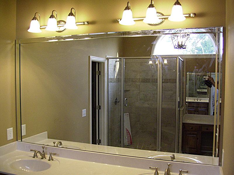 Espejos para el ba o - Espejos redondos para banos ...