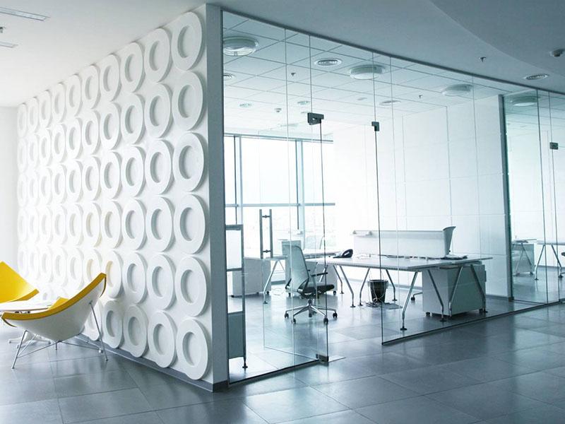 Mamparas Para Baño Poliestireno: poliestireno espejos decorativos espejos para baños espejos para